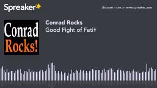 Good Fight of Fatih