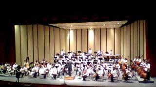 Carlos Chavez: Sinfonía India / Samuel Robles dirige la OSJEV