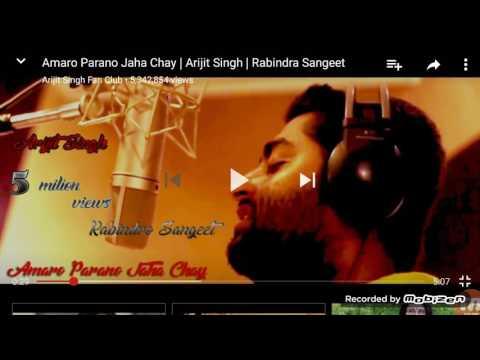 bangla-song-amaro-parano-jaha-chay-|-arijit-singh-raindra.-sangeet.....