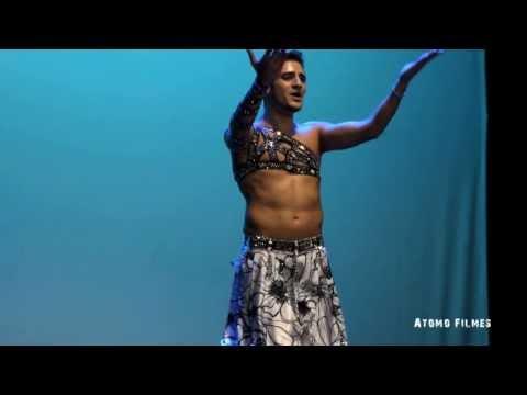 egyptian-bellydance-prince-kayammer-portugal-2013-ohdounou-el-ayam-fadl-shaker/warda