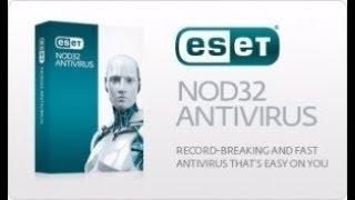 Claves Eset Nod32 Claves Eset Nod32 Actualizadas