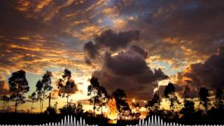 best electronic tracks of all times nova