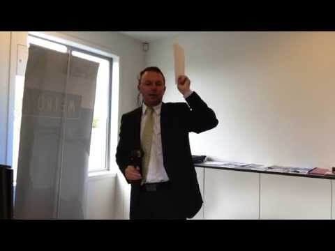 Real Estate Auctioneering NZ