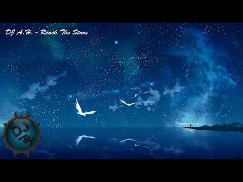 Repeat [Drum & Bass] Naruto Shippuden - Blue Bird (DJ A H 's