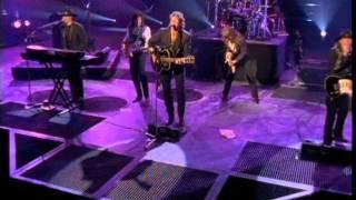 BlackHawk Live Performance - Stone By Stone YouTube Videos