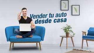 Vende tu auto en Wanacar