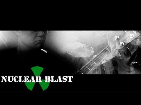KHEMMIS -  West Coast Desolation Tour MMXIX (OFFICIAL TRAILER)