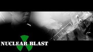 KHEMMIS –  West Coast Desolation Tour MMXIX (OFFICIAL TRAILER)