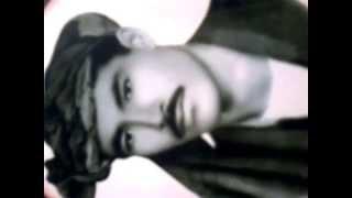 Jahangir maqsoudi shir Ali