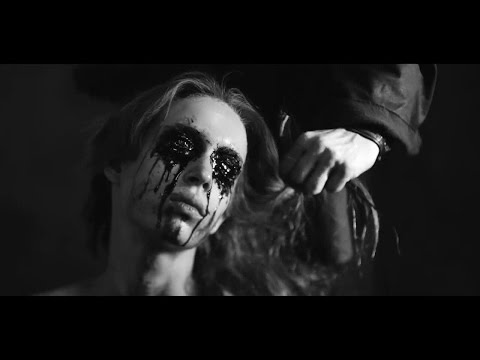 Moonspell - Malignia ( Blow Your Trumpets Gabriel Video ) mp3