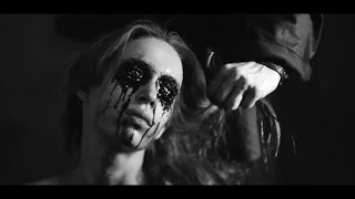 Moonspell - Malignia ( Blow Your Trumpets Gabriel Video )