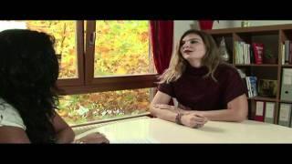 Femmes migrantes et violence conjugale