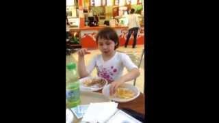 Диета картофель рис и гречка