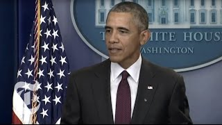 Obama on Oregon College Shooting   The New York Times