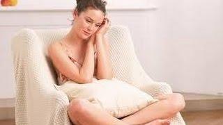 В чем вред таблетки для похудения(http://krestynin.ru Посмотрев это видео вы узнаете чем опасны и до чего могут довести бесконтрольно принимаемые..., 2015-01-05T19:11:32.000Z)