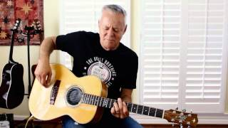 Pink Panther | Breast Cancer Awareness | Tommy Emmanuel