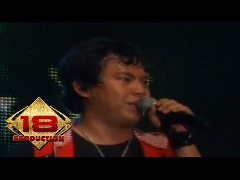 Wali - Cari Jodoh (Live Konser 1000 Bands United)