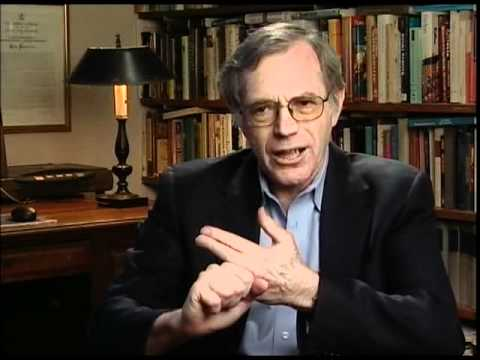 Eric Foner on civil liberties intertwined with civil rights