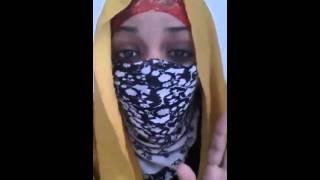 Arimaha Dhalinta