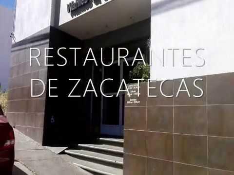 Waffles & Coffee - Guadalupe, Zac.