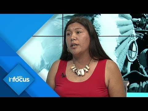 Indigenous Perspectives of Canada 150 | APTN InFocus