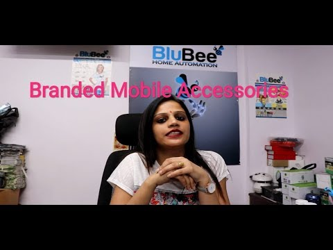 #bulkbazar BRANDED MOBILE ACCESSORIES IN DELHI DATA CABLE, EARPHONE ETC. | DEALBROZ
