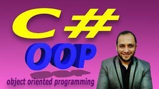 #217 C# OOP KLASSE Te Maken van Lege Bestand C SHARP klasse maakt een lege bestanden weet de context van de scherpe