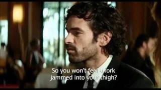 Heartbreaker Official Trailer HD Subtitles Movies Trailers