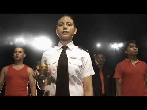 Red Bull TVC Nepal