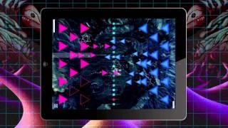 Tri-Tri-Triobelisk v1.2 Update: Legion Mode