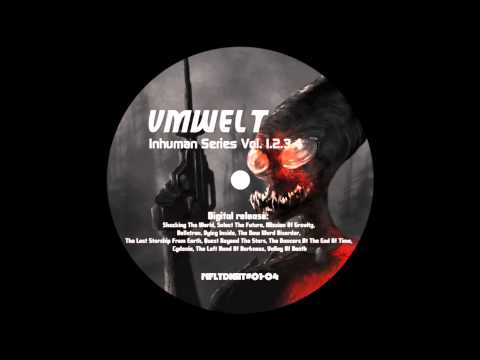 Umwelt - Quest Beyond The Stars