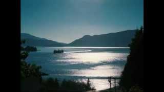 Domenico Modugno - Notte di luna calante (1968)