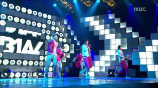 B1A4 - O.K -Japanese ver.-