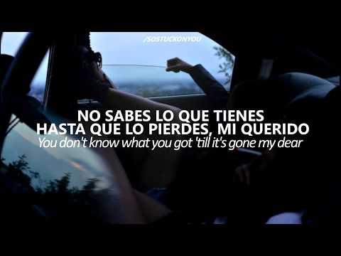 Again - Noah Cyrus ft. XXXTENTACION (Sub. Español/Lyric)