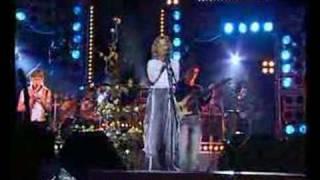 Сурганова & Оркестр - Горе по небу