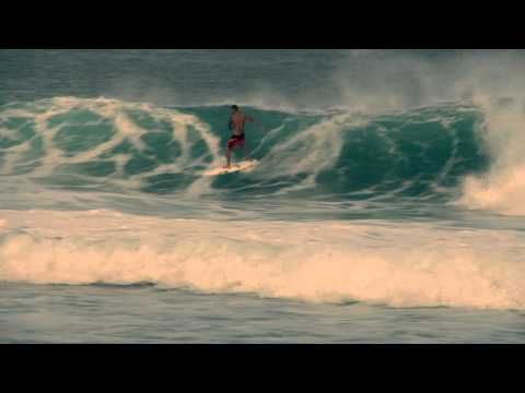 Behind scene of 2012 VOLCOM PIPE PRO with Japan Team