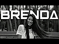 Louis Hernandez Quero Sua Alegria Sempre feat Brenda dos Santos