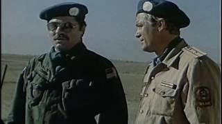 Каир-2 вызывает Альфу  1990г