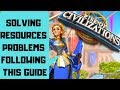 BEST GATHERING GUIDE - [Beginners GUIDE] - tips and advice's - Rise of kingdoms