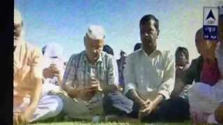 Arvind Kejriwal Ki Gandhigiri HD