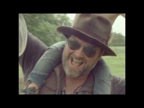 Lee Brice - Boy