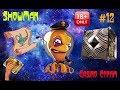 Казино PlayFortuna #12. Промо-код на 5.000 поинтов за занос от х100