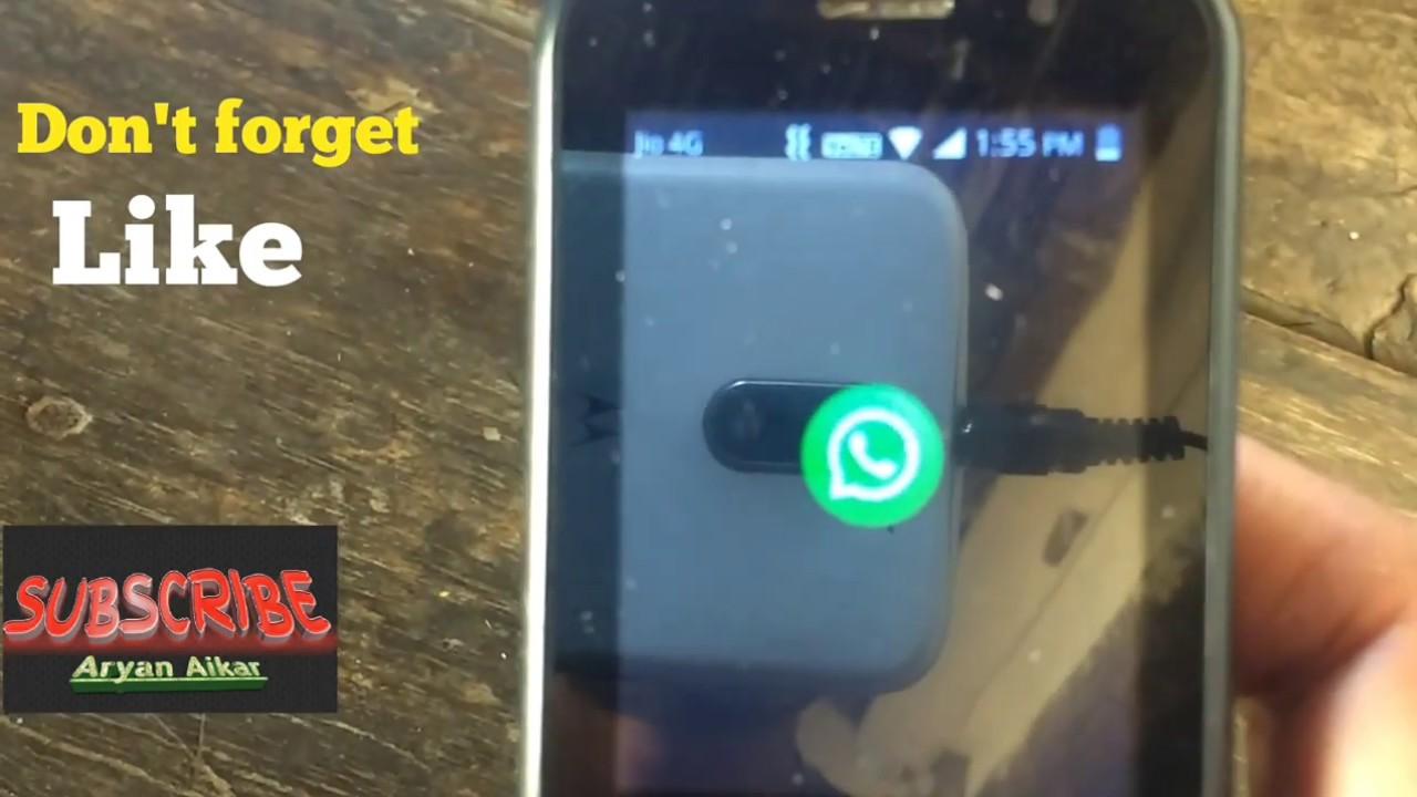 Download jio phone me whattsapp kaise chalaye||how to use whattsapp in Jio phone?