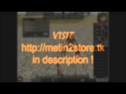 Trade Hack metin2.ro / es / de / uk etc
