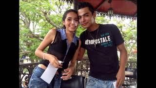 Anabeli Barrios Tiburcio