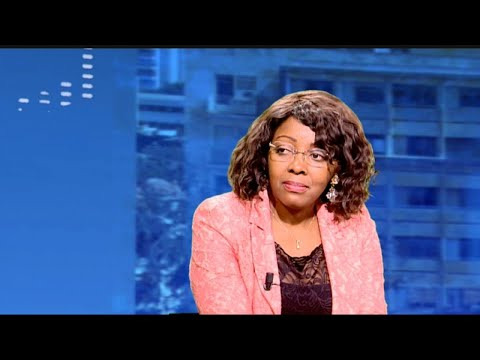 AFRICA NEWS ROOM - Burundi : Premier pays à quitter la CPI (2/3)