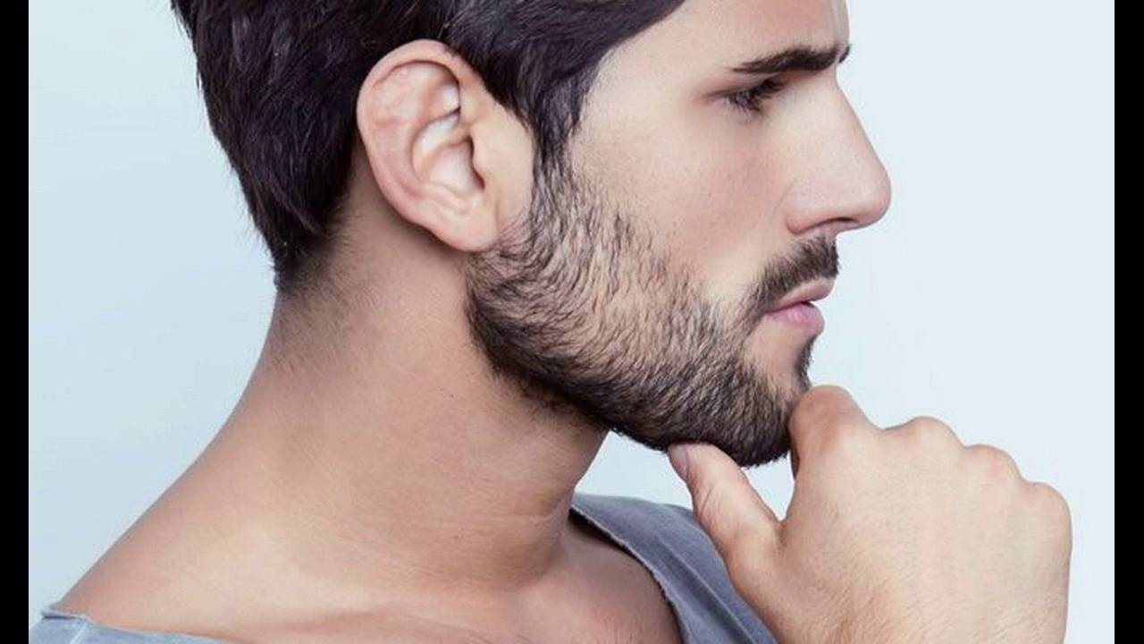 testosterone with Increased hair cream facial
