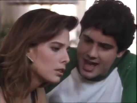 Mortal Passions 1989