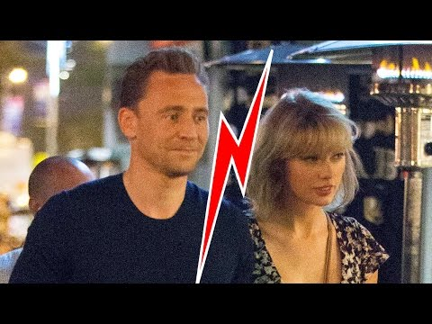 Taylor Swift & Tom Hiddleston Break Up: What Went Wrong?