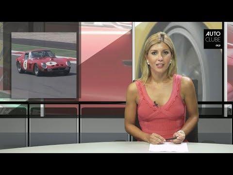 AUTOCLUBE Jornal – 18.08.2017